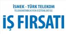 Telekomünikasyon Satış Danışmanı