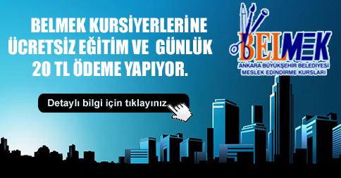 Ankara Kurs